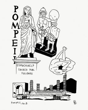 bw_pompeii