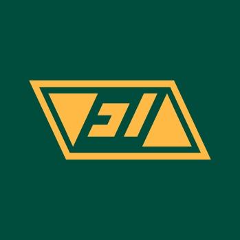 vella8-sq